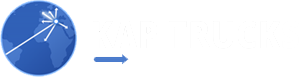 K.A.P. TRUCKS & TRANSPORT LTD